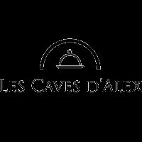 Cave Alex