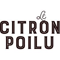 CitronPoilu