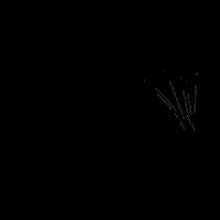Etang montigny