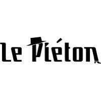 Le pie_ton